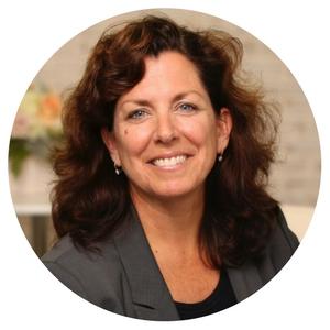 Karen Walsh, trustee